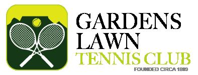 Tennis | Gardens Lawn Tennis Club - Cape Town
